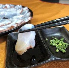 画像3: ぷるぷるトロトロ 水だこ刺身 95g×3パックセット(10%OFF価格) (3)